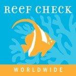 ReefCheck Marine Monitoring