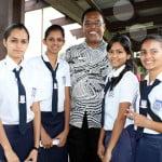 Fiji National University FNU School of Hospitality & Tourism Studies